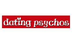Datingpsychos