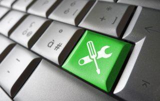 online reputation repair