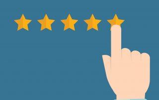 negative reviews on Complaints Board