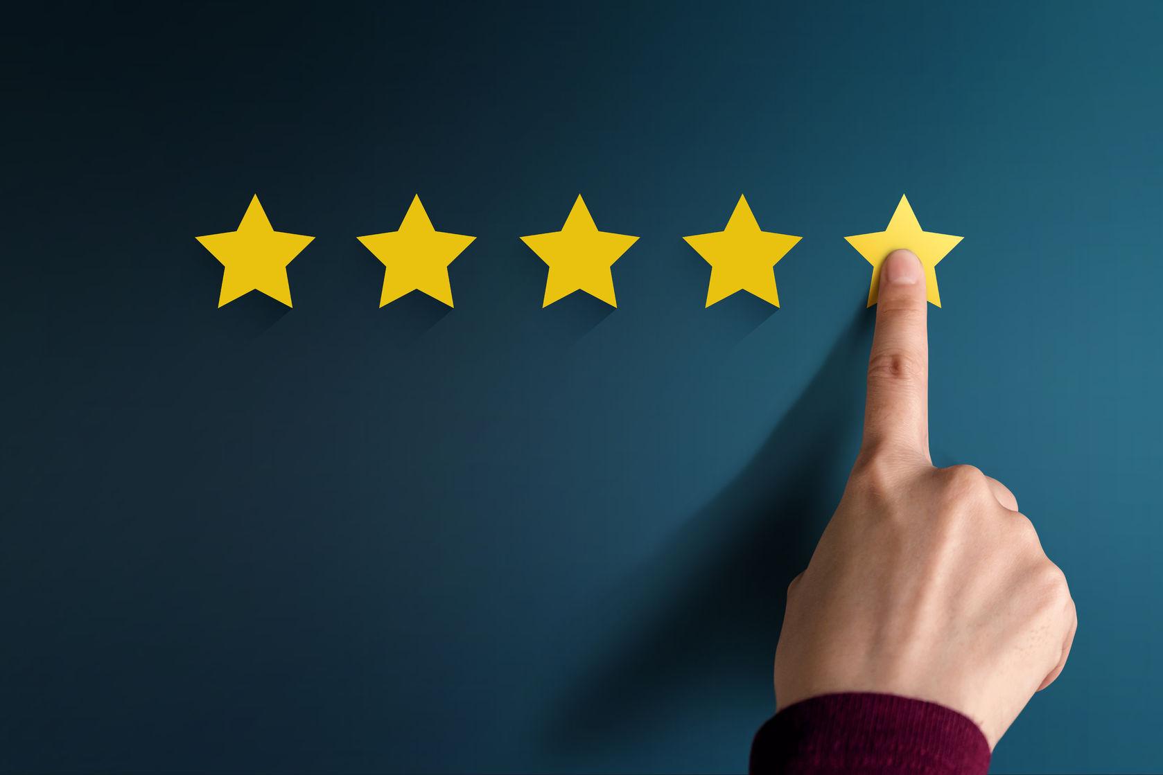 Why Global Rep Repair is the Best Online Reputation Repair company