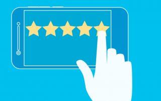 Negative Internet Reputation Reviews | Global Rep Repair